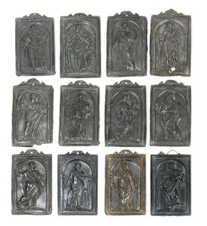 PAYS-BAS (?), vers 1625