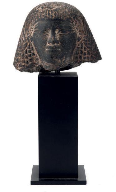 EGYPTE, Nouvel Empire (1552- 1070 av. J.-C.)