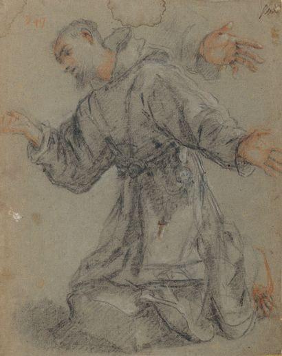 Fra SEMPLICE DA VERONA (c.1589-1654)