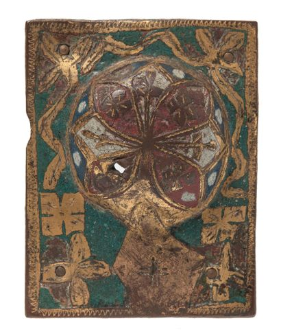 ESPAGNE, XIIIème-XIVème siècles