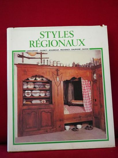 Textes de Roger Baschet , Dr Alfred Cayla, Pierre Moreau, Claude Rivals, Marguerite Vidal