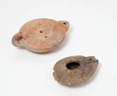 Afrique du Nord, IIIème siècle