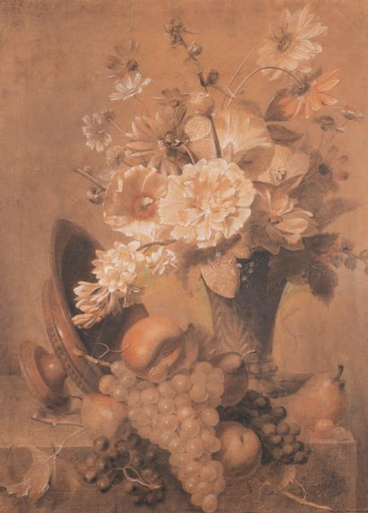 Augustin THIERRIAT (1789-1870)