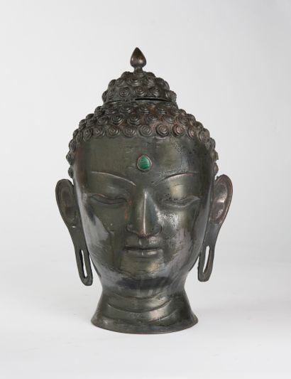 THAILANDE, Xxème siècle