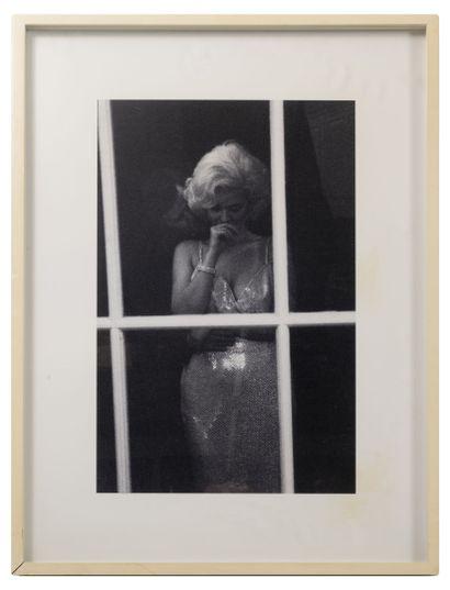 Alison JACKSON (1970)