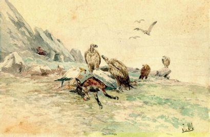OBERTHÜR (Joseph)