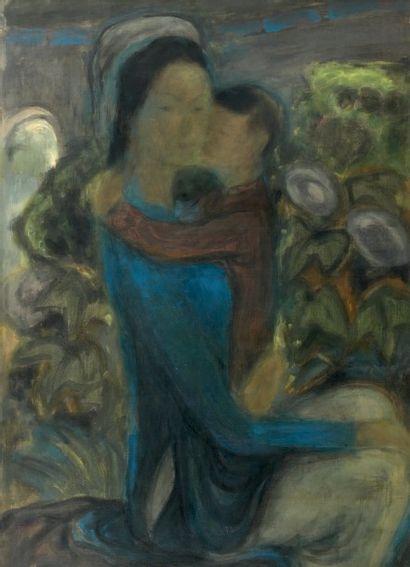 LE PHO (1907 - 2001)