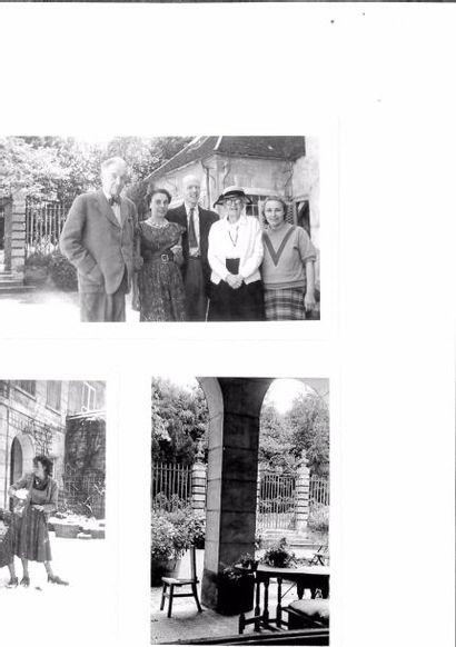 Roy de MAISTRE (1894-1968) Lord Ashbourne lisant, 1925. Huile sur panneau. Signée...