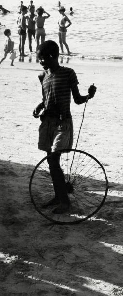 Michel HOSSZU (1944)