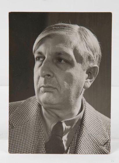 Hilmar LOKAY (1899-1953)