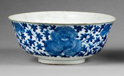 CHINE - Époque GUANGXU (1875 - 1908)