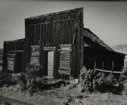 M. SAMUELSON. Maisons et structures en bois....