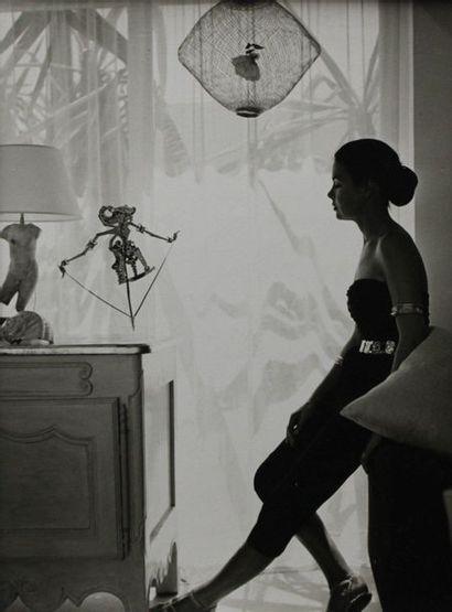 CINEMA, MUSIQUE & ART(sur le thème de). Ensemble...