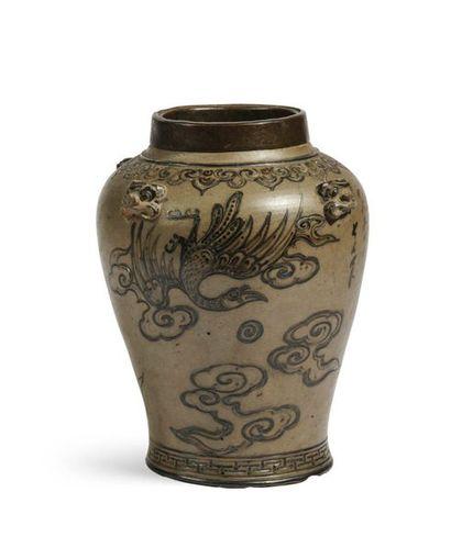 VIETNAM, XIXe siècle