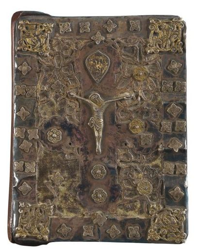 Saints Évangiles 1657 Les Saints Évangiles,...
