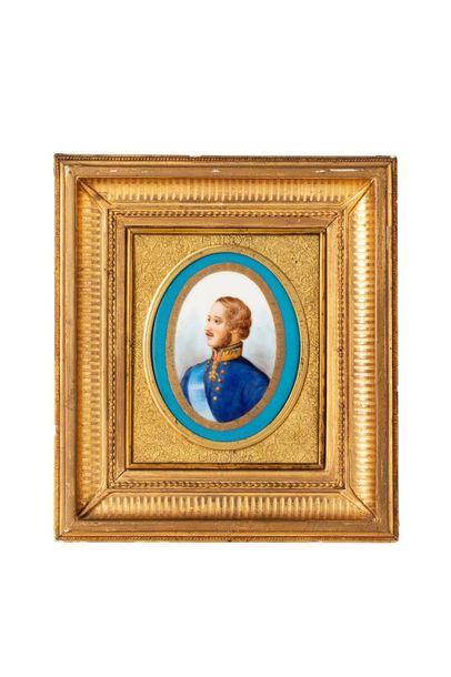 Albert de Saxe-Cobourg-Gotha (1819-1861)....