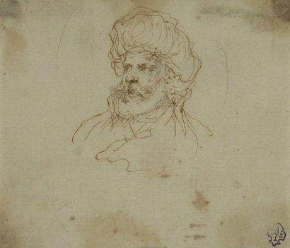Stefano della BELLA (Florence 1610 - 1664)