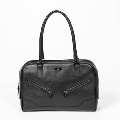 GUCCI Sac - Bag