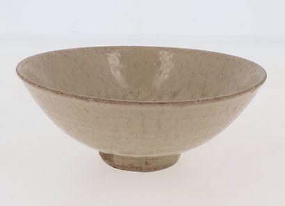 ASIE DU SUD-EST, XVII/XVIIIème siècle
