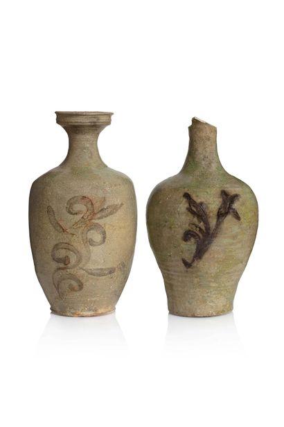 *CORÉE, Royaume de Goryeo, XIIIe siècle