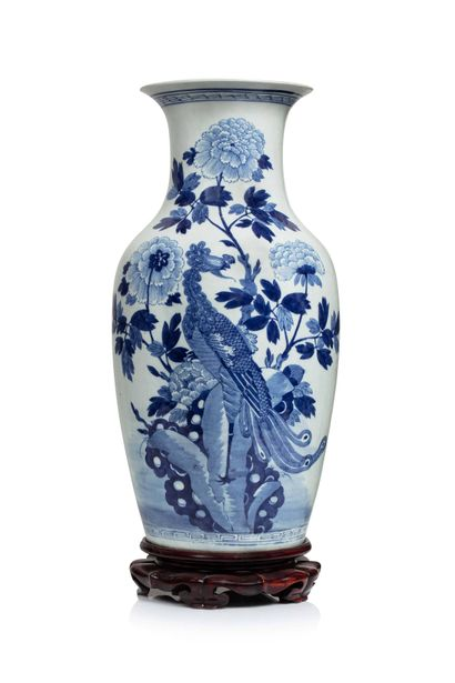 *CHINE, XIXe siècle