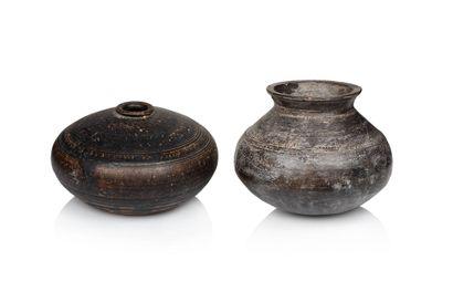 ASIE DU SUD-EST, XIVème-XVème siècle