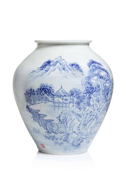 *CHINE, XXe siècle