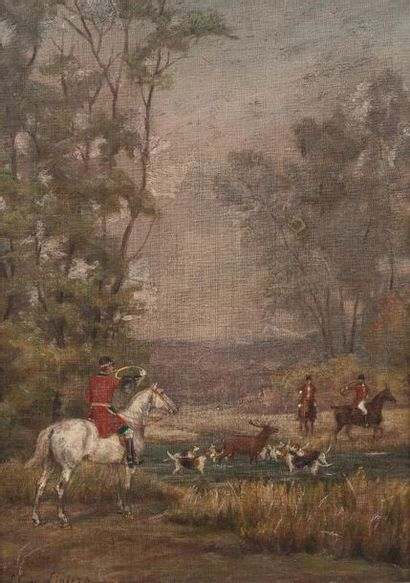 Louise COURBOT DE LINIERS (Née en 1864-?)...