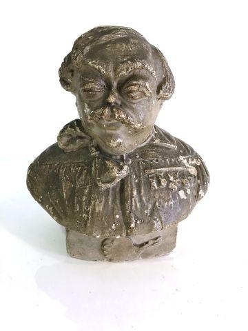 Jean-Pierre DANTAN (1800 - 1869)  Jules Génuzé,...