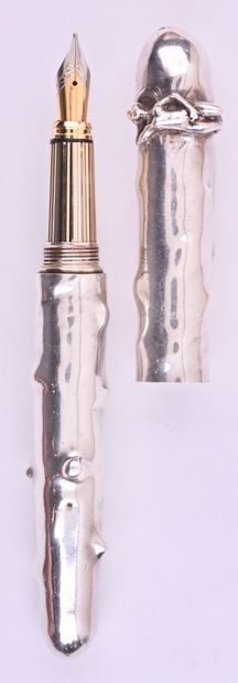 stylos de collection