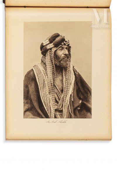 KERIM (Abdul)