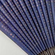 Pivoines, Chine, fin du XVIIIe siècle- début du XIXe siècle Pivoines, Chine, fin...