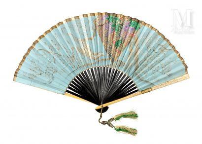Phénix, Japon, XIXe siècle