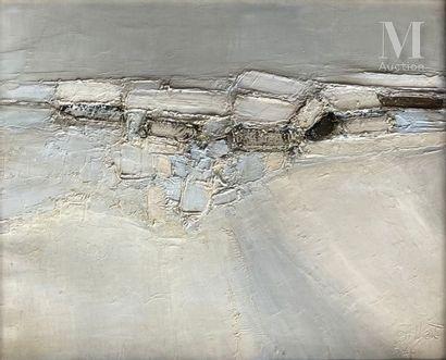 Jean GILLET (XXe)