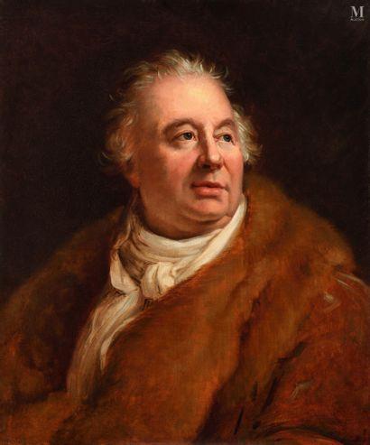 FRANÇOIS GERARD (1770-1837) ET SON ATELIER