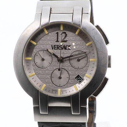LOT de deux montres