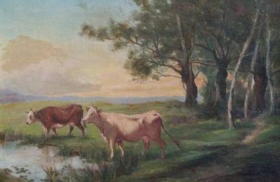 FORTUNIO (XXème siècle)