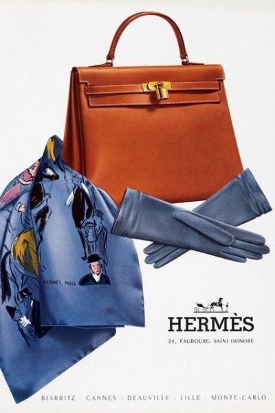 "HERMÈS - 2006 Sac ""Kelly sellier"" 28  en veau Courchevel caramel, garnitures métal..."