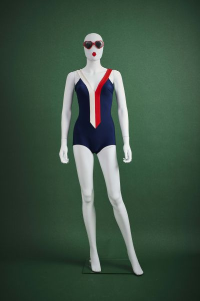 MAILLOTS CARVEN - 1960/70's