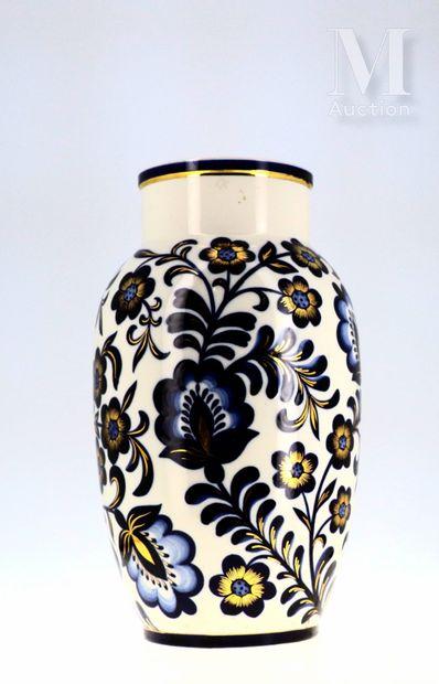 Grande vase