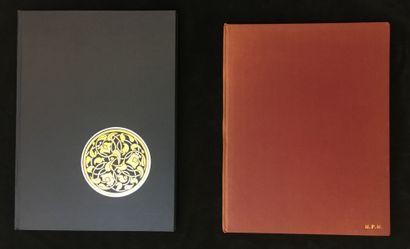 Art islamique métaux : 2 vol.