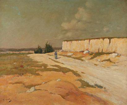 Alfred Casile