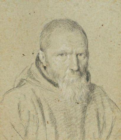 Ottavio LEONI (Rome 1587 - 1630)
