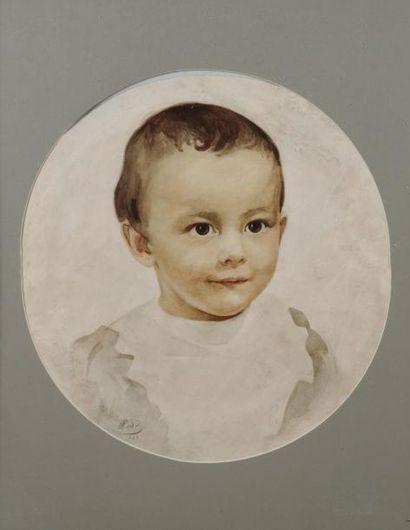 Henryk RODAKOWSKI (Lvov 1823 - Cracovie 1894)