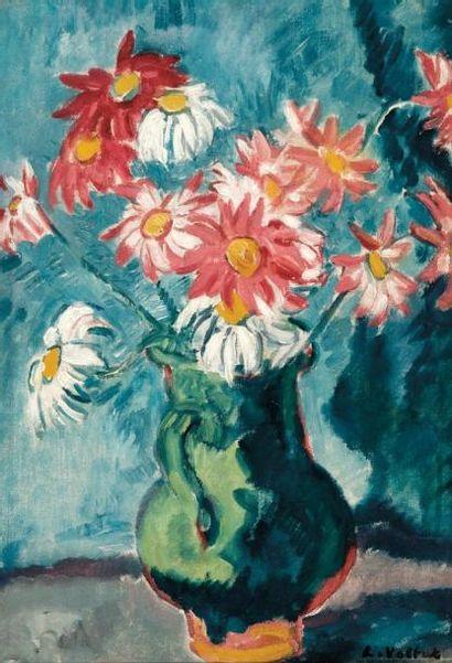 Louis VALTAT (Dieppe 1869 - Paris 1952)