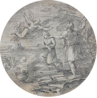 Nicolas Pierre LOIR (Paris 1624 - 1679)