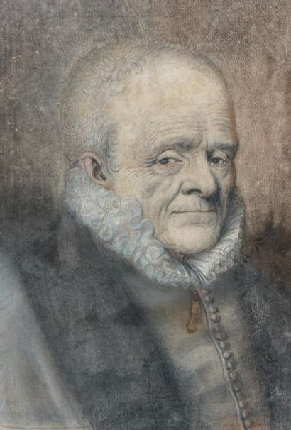 Nicolas LAGNEAU (actif en France au XVII ème siècle)
