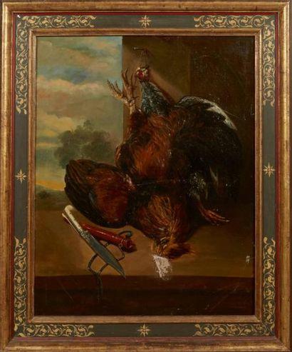 Albert ADAM (1833-1900)