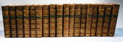 Bulletin des lois de la République. Première...