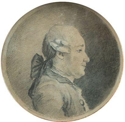 Yves Dominique COLLIN (Nancy 1753 – 1815)